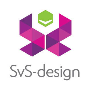 Scorende websites is een initatief van SvS Design